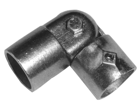 Adjustable Fittings