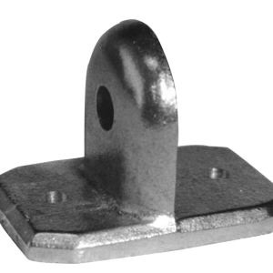 155 Adjustable Flange Base