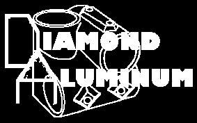 Diamond-Aluminum-logo-w-rack-king-white